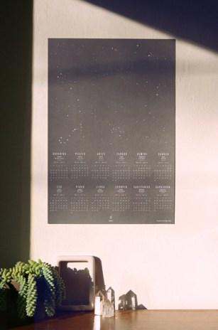 prismatic-calendar1.jpg