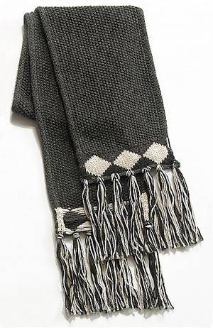 scarf-gg.jpg