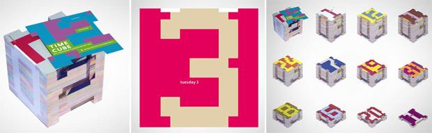 time-cube-calendar.jpg