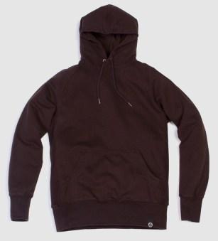 American-Giant-hoodie.jpg