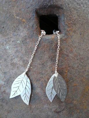 Dasshen-earrings-2.jpg