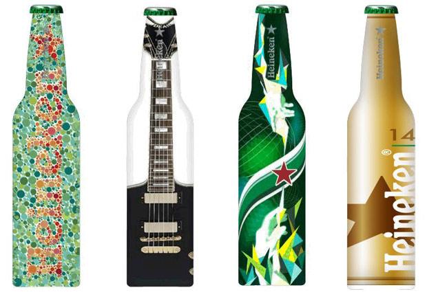 Final_Heineken1.jpg