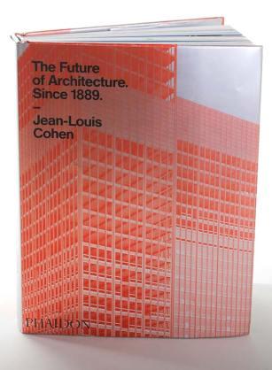 Future_Architecture6c.jpg