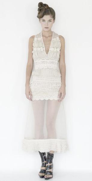 Gemma-SS12-look4.jpg
