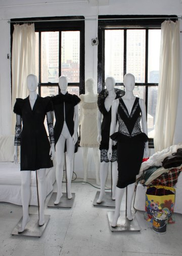 Gemma-dresses-on.jpg