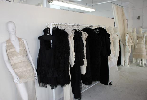 Gemma-line-rack.jpg