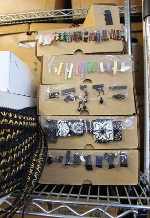 Gemma-ribbon-samples.jpg