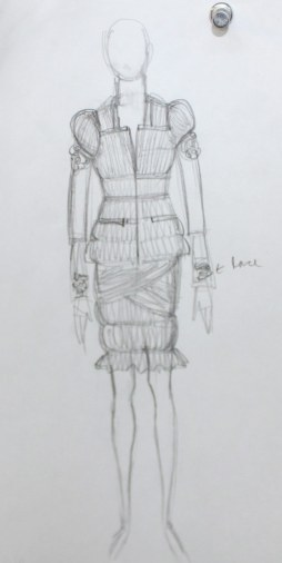 Gemma-sketch.jpg