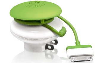 Green-Charger-1.jpg