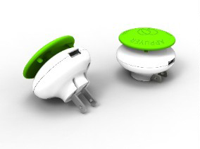 Green-Charger-2.jpg