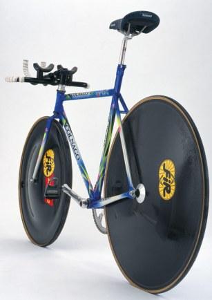 Heine-bicycle1.jpg