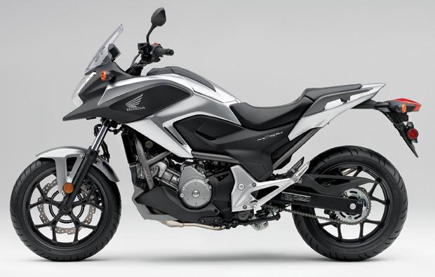Honda_NC700X_1.jpg