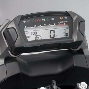 Honda_NC700X_3c.jpg