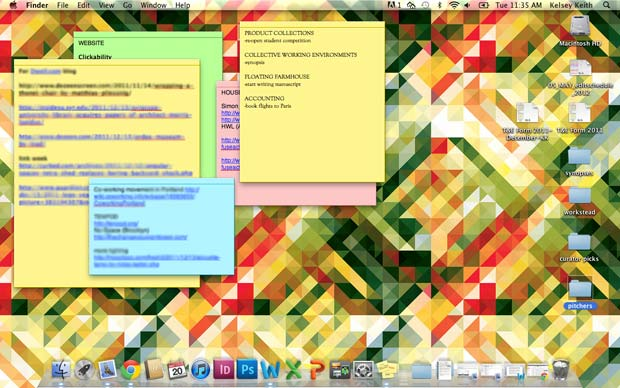 Kelsey_Keith_Computer_Desktop.jpg