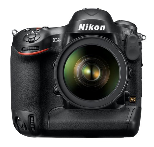 Nikon_D4_front.jpg