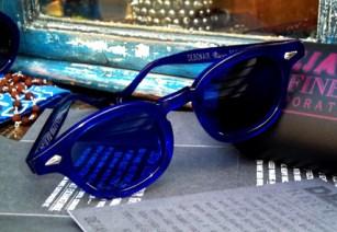 RIVER-blue-shades.jpg