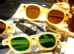 ROB-shades.jpg
