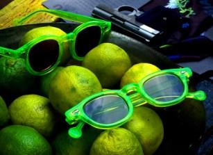 Tosh-shades.jpg