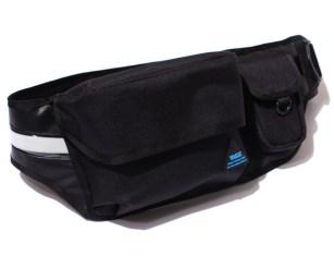 VAGX-waistbelt.jpg