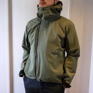 Yaeca-jacket-green.jpg