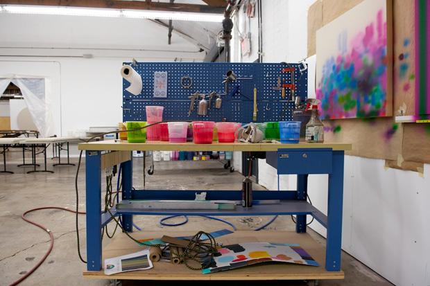 bavington-studio-3.jpg