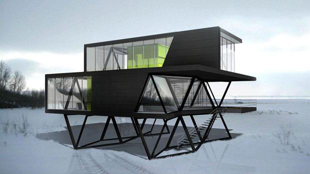 designvoices-Dror_QuaDror_villa.jpg