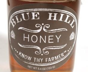 BH-honeyfront.jpg