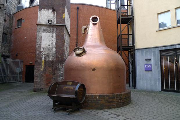 Jameson_Distillery2.jpg