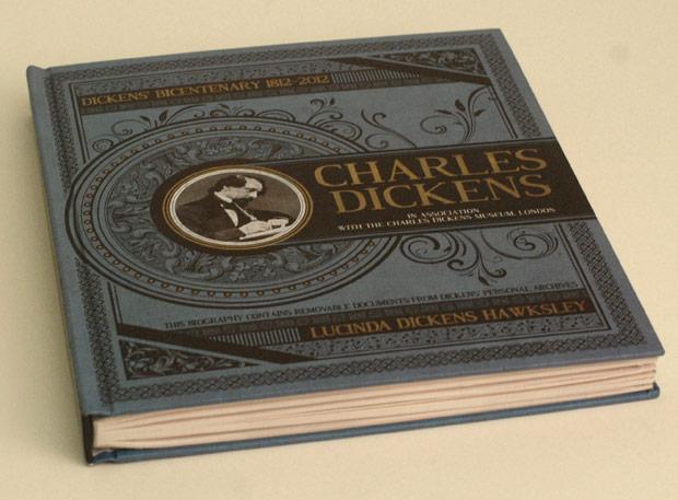 charles-dickens3.jpg