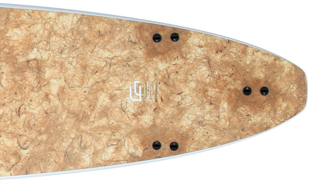 Coco Mat Surfboards Cool Hunting