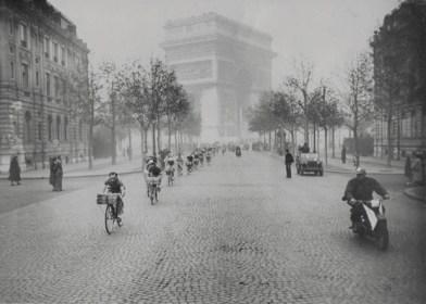 heine-bicycle5.jpg