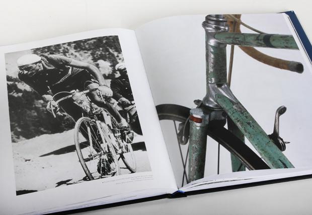 heine-bicycle8.jpg
