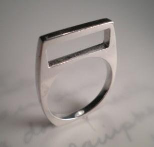 i-thou-ring.jpg