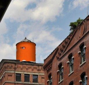 water-tank-proj1.jpg