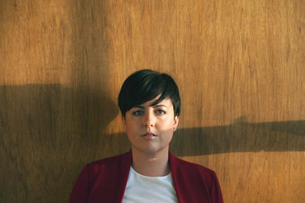 Arianne-Moffat-1.jpg