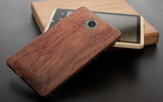 Bamboo-Tech-Adzero.jpg
