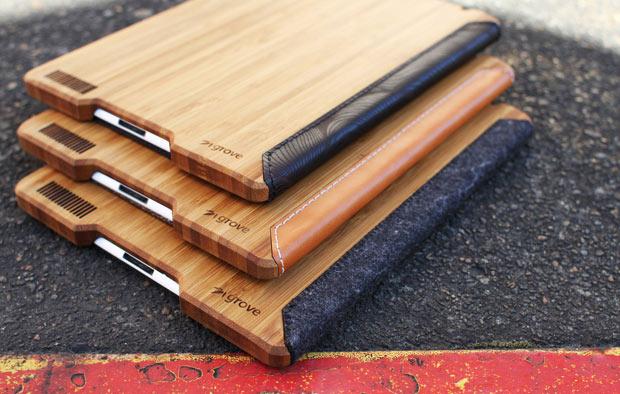 Bamboo-Tech-Grove.jpg