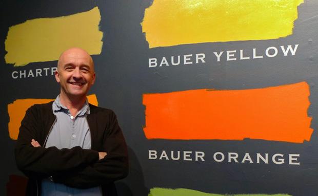 BauerPottery7.jpg