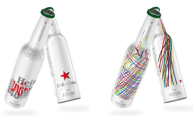Heineken-Future-Bottle-runnerups.jpg