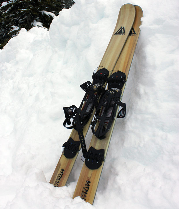 MTN-Approach-skis.jpg