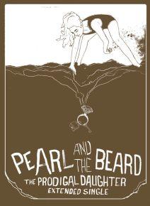 PearlandtheBeard2a.jpg