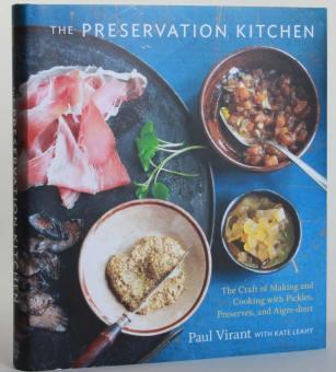 Preservation-Kitchen-6a.jpg