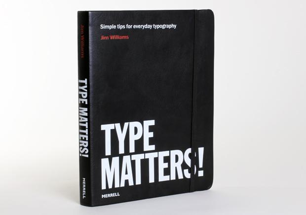Type_Matters_1.jpg