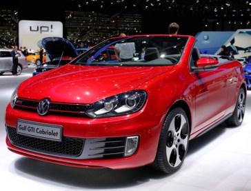 VW-Cabriolet.jpg