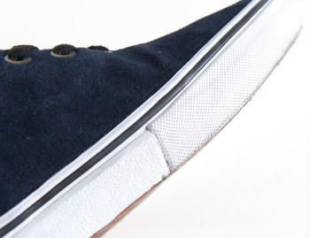 Vans-Stage-4-toe-cap.jpg