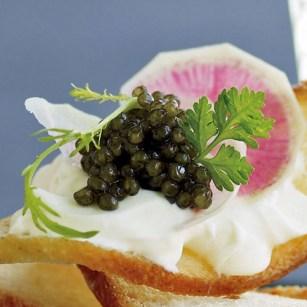 caviar-7.jpg