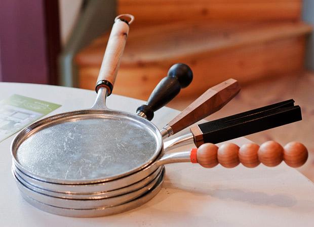 designmarch-kraum-pancakes.jpg