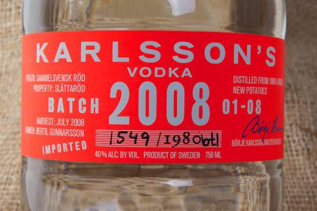 karlssons-2008-2.jpeg