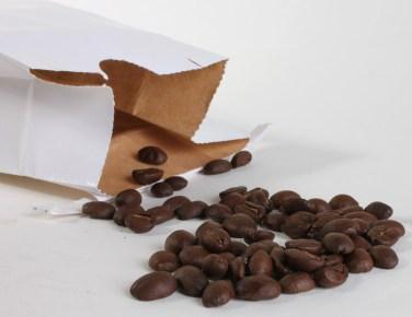wac-coffee1.jpg