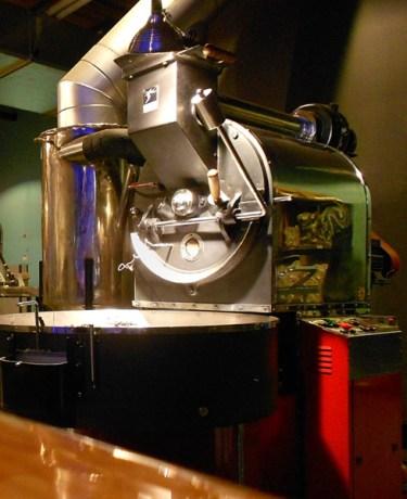 wac-coffee5.jpg